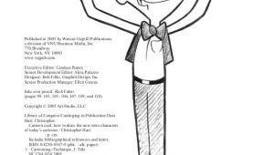 Drawing A Cartoon Dad Cartoon Cool How to Draw New Retro Style Characters Watson Gupti