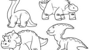 Drawing A Cartoon Dinosaur Cute Dinosaur Drawing 2015 Sunson Drawing Dinosaur Drawing