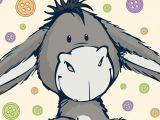 Drawing A Cartoon Donkey Cute Smile Drawings Pinterest Cute Cute Illustration and Cute
