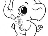 Drawing A Cartoon Elephant Step by Step Easy to Draw Fox 56 Best Stey by Step Drawing Tutorials for Kids
