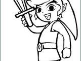 Drawing A Cartoon Figure How to Draw Cartoon Figures Fresh How to Draw A Cartoon Unicorn