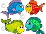 Drawing A Cartoon Fish 322 Best Cartoon Fish Images