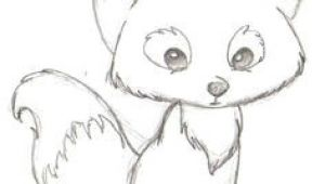 Drawing A Cartoon Fox 19 Best Fox Cartoon Sketches Images Drawings Foxes Animal Drawings