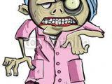 Drawing A Cartoon Grandma 38 Best Hip Hop Art Images Drawings Graffiti Characters Hip Hop Art