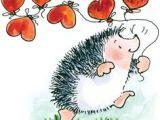 Drawing A Cartoon Hedgehog 80 Best Hedgehog Drawing Images In 2019 Hedgehog Art Hedgehog