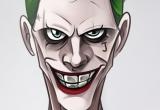 Drawing A Cartoon Joker 5 Funko Pops Every Gamer Should Own Harley Quinn Joker Comics