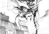 Drawing A Cartoon Knight Batman the Dark Knight Returns Comic Art Batman Pinterest Dark