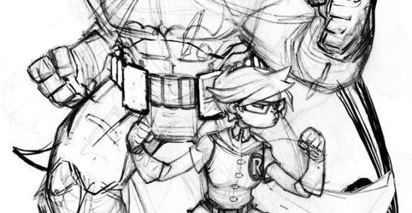 Drawing A Cartoon Knight Dark Knight Sketch by Red J Deviantart Com On Deviantart