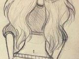 Drawing A Cartoon Lady 164 Best Cartoon Girl Drawing Images Character Art Draw Manga