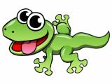 Drawing A Cartoon Lizard Lizard Cartoon Clip Art Pics Photos Pictures Cartoon Lizard