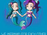 Drawing A Cartoon Mermaid Pin by Sarah Hammack On Drawings Pinterest Mermaid Mermaid