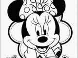 Drawing A Cartoon Mouse Luxury Clipart Of Mouse Charte Graphique org