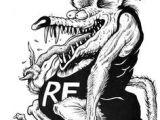 Drawing A Cartoon Rat 1012 Best Rat Fink Cartoons Ed Roth Images Rat Fink Big Daddy