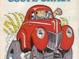 Drawing A Cartoon Rat Img Car toons Cartoon Cars Cartoons Magazine