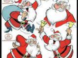Drawing A Cartoon Santa 346 Best Christmas Cartoons Images Easy Drawings Christmas Crafts