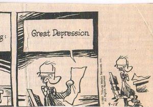 Drawing A Cartoon Strip Comic Strip Shoe by Jeff Macnelly Cartoons Pinterest Imagination