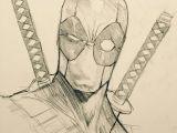 Drawing A Cartoon Superhero Dave Seguin Photo Drawing S Pinterest Drawings Pencil