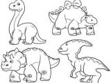 Drawing A Cartoon T-rex Cute Dinosaur Drawing 2015 Sunson Malvorlagen Pinterest