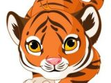 Drawing A Cartoon Tiger 14 Best Cartoon Tiger Images Drawings Sketches Of Animals