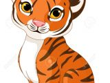 Drawing A Cartoon Tiger Pin by Ed On Stencil Pinterest