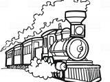 Drawing A Cartoon Train 46 Best Train Clipart Images Train Clipart Train Clipart Baby