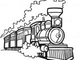Drawing A Cartoon Train Drawing Trains In One Point Perspective with Easy Step by Step