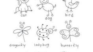 Drawing A Cat Kindergarten 300 Best Guided Drawing Kindergarten Images In 2019 Art Classroom
