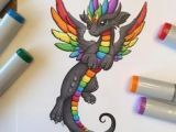 Drawing A Cute Dragon 595 Best Cute Dragons Images In 2019 Dragon Art Cute Drawings