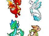 Drawing A Cute Dragon 7 Best Baby Dragon Tattoos Images Fantasy Dragon Fantasy Art