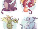 Drawing A Cute Dragon Want to Snug A Dragon Art In 2019 Dragon Harry Potter Dragon Art