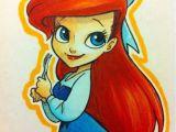 Drawing A Cute Things Cute Easy Disney Drawings Tumblr Disney Drawings Tumblr Of Drawing