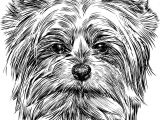 Drawing A Dog In Illustrator Pin by Michelle Ross On Sewing Patterns Pinterest Sketches Dog