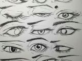 Drawing A Eye Tutorial Tutorials D D N N D N D D D D D N Drawings Art Reference D Realistic Eye
