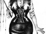 Drawing A Heart In Latex Pin Von Alicetv Muller Auf Elegant Strict Ladies Drawing Pinterest
