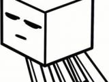 Drawing A Minecraft Wolf 234 Best How to Draw Images In 2019 Drawing Techniques Drawing
