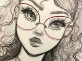 Drawing A Nice Girl 107 Best Rawsueshii Designs Images