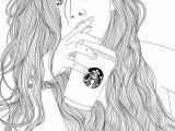 Drawing A Nice Girl How to Draw A Girl Easy Resultado De Imagen Para 365bocetos Dibujos