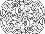 Drawing A Perfect Rose Malvorlage Rose Inspirierend Rose Herz Malvorlage Bild Lernspiele