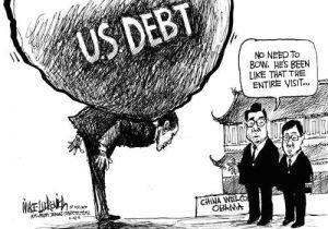 Drawing A Political Cartoon Political Cartoons Of the Week Cartoons Pinterest Political