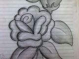 Drawing A Rose Head Drawing Drawing In 2019 Drawings Pencil Drawings Art Drawings