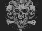 Drawing A Skull In Illustrator Artwork forsale Hit Meu Interest Dm or Email Gilang Ramadeath12
