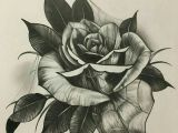 Drawing A Traditional Rose Pin by Cristiano Silva On Pasta Tattoos Pinterest Chicano Art