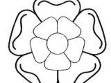 Drawing A Tudor Rose 993 Best Tudor Rose 1485 1603 Anno Domini Images Tudor History