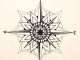 Drawing A Wind Rose Die 132 Besten Bilder Von Windrosen Compass Compass Rose Und