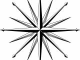 Drawing A Wind Rose Onlinelabels Clip Art Wind Rose Compass Rose Platinum