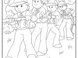 Drawing A Wolf Cub Madagascar Thinking Day Download Ideas for Cub Scouts Cub Scouts