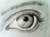 Drawing An Eye Mark Crilley Crilley Explore Crilley On Deviantart