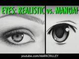 Drawing An Eye Mark Crilley Die 60 Besten Bilder Von Manga Tutorials Manga Tutorial Drawing