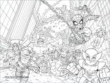 Drawing An Eye Pdf Spiderman Da Colorare Pdf Singolo Marvel Coloring Book Awesome Ic