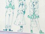 Drawing Anime 101 101 Best Anime Sketches Images Manga Drawing Drawings Manga Girl